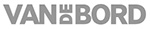 Produktfotografie Flugzeugtrolleys für E-Commerce