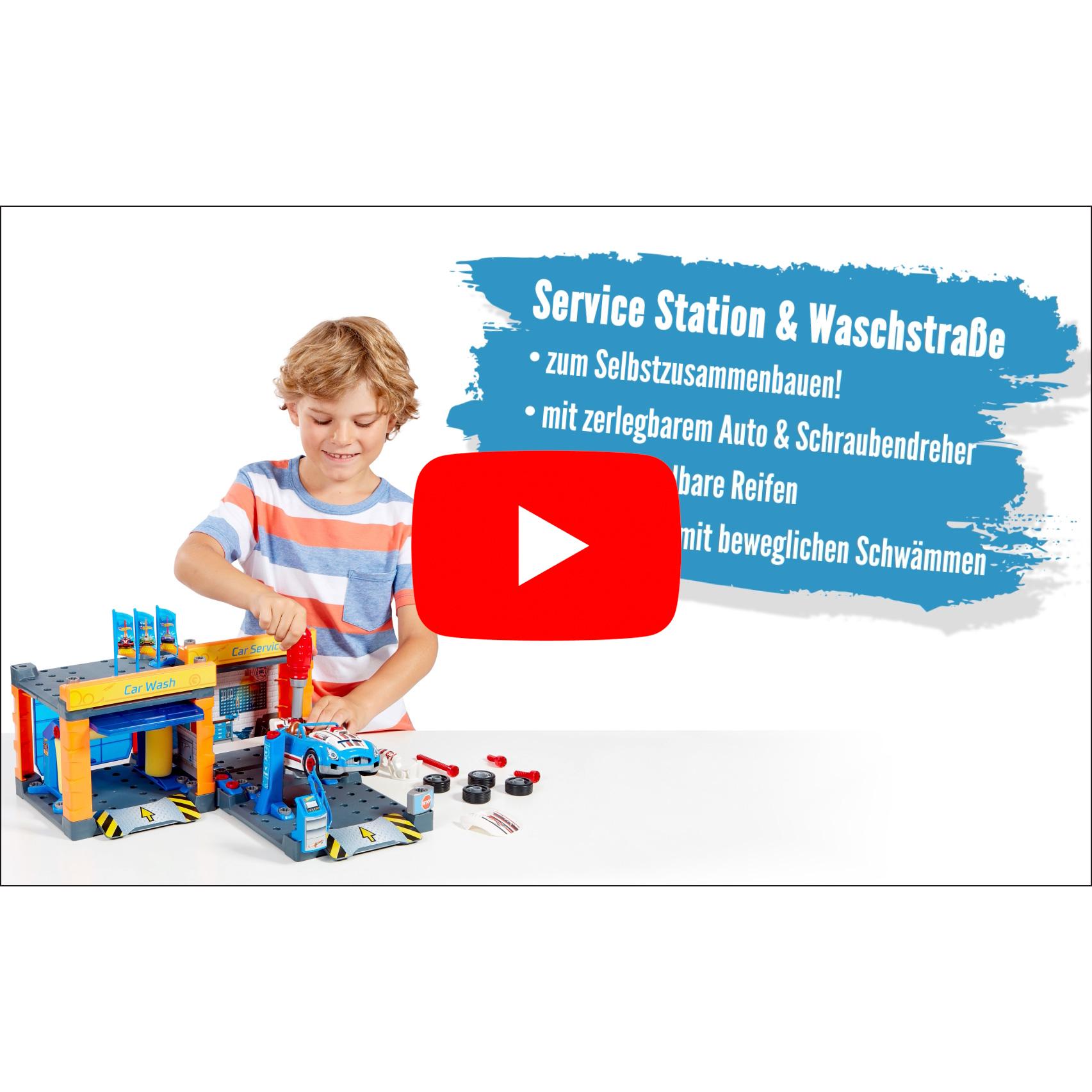 Produktvideo E-Commerce