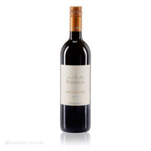 Produktfotografie Weinflaschen für E-Commerce