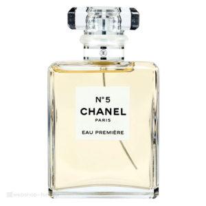 Produktfotografie Parfum für Onlinehandel