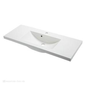Produktfotografie Waschbecken für Onlinehandel