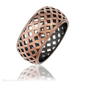 Produktfotografie Schmuck Ringe für Onlinehandel