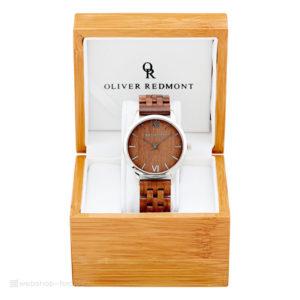 Produktfotografie Uhren für Onlinehandel