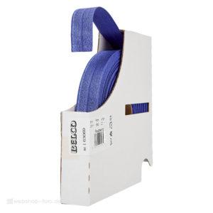Ripsbänder Produktfotografie für E-Commerce
