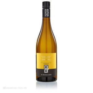 Produktfoto Weinflasche für E-Commerce